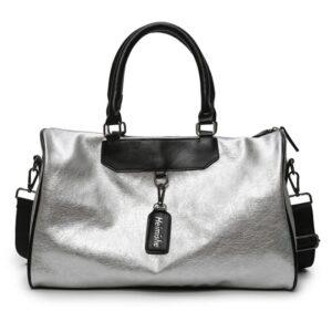 Women's Travel Shoulder Bags