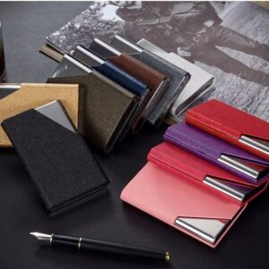 Fashion Business Multilayer Cardholder FASHION & STYLE Hand Bags & Wallets Men Fashion & Accessories SHOES, HATS & BAGS cb5feb1b7314637725a2e7: Black|Blue|Bronze|Coffee|Gold|Gray|Pink|Purple|Red|White